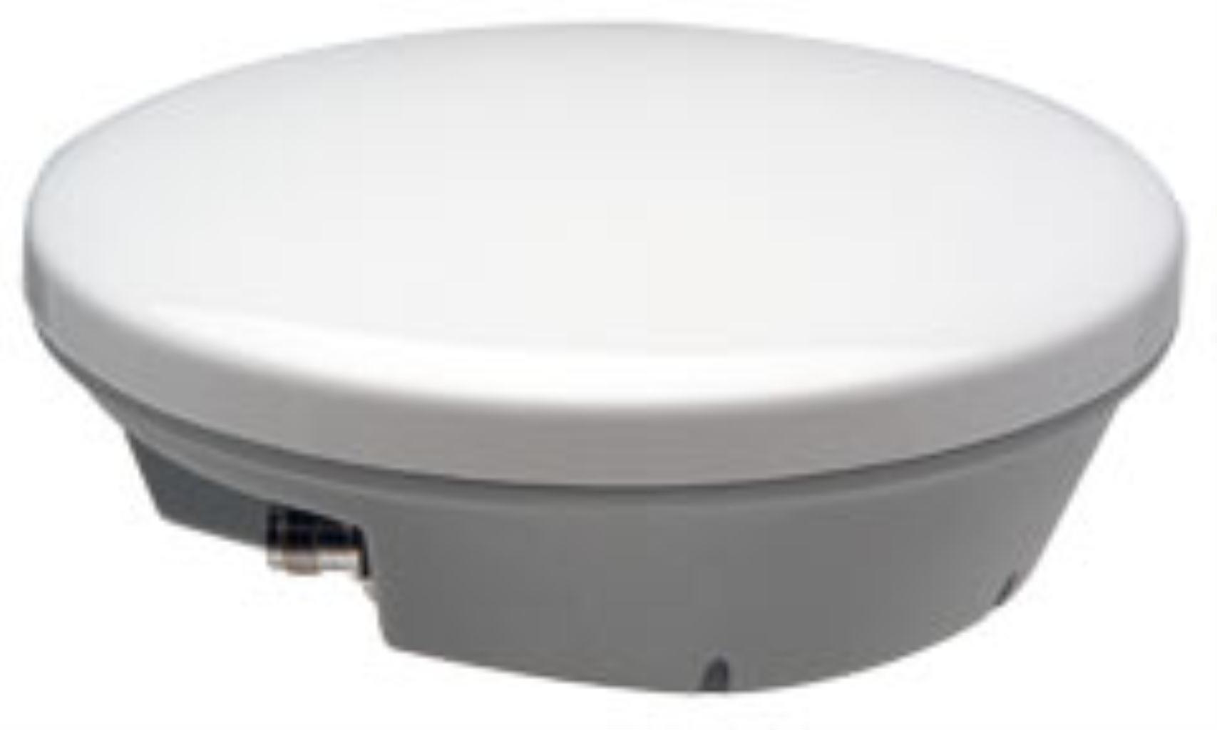 AG15 Antenna Upgrade Kit