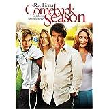 Comeback Season by Millennium