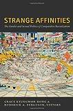 Strange Affinities, , 082234985X