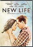 Buy New Life