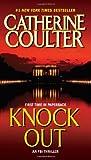 KnockOut (An FBI Thriller)
