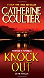 Knock Out, Catherine Coulter, 0515148121