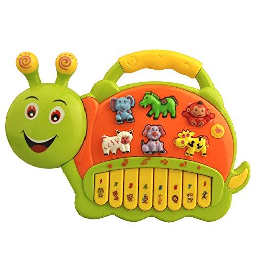 piano-for-kids-rabing-synthesizer-multi-function-electronic-keyboard-play-piano-organ-children-educa