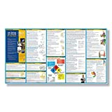 ComplyRight WR0309 All-In-One Safety Poster