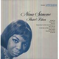 Pastel Blues (180g) (Vinyl)
