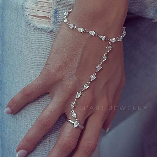 slave bracelet,sterling silver slave bracelet,link bracelet,boho slave