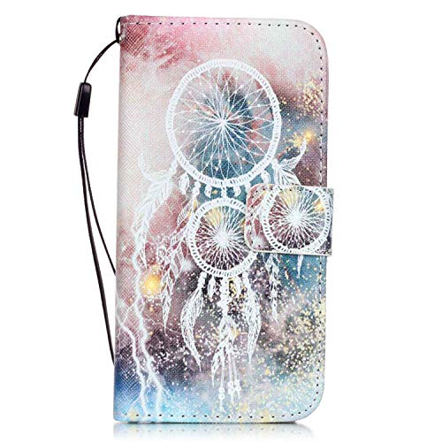 LindaCase iPhone 6 phone case,...