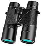 CTO Double High-Definition Night Vision Telescope,A,Telescope