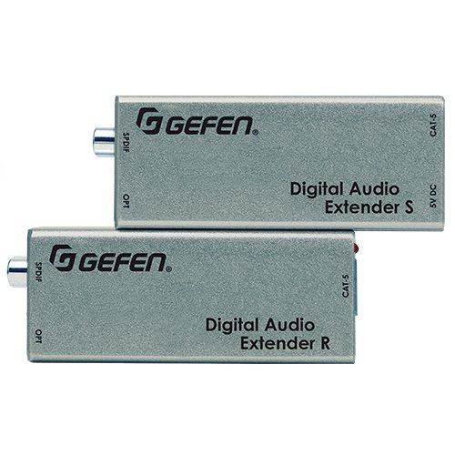 GEFEN EXT-DIGAUD-141 Digital Audio Extender