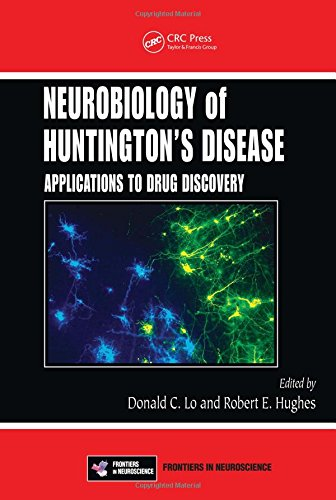 the divastatin hereditary huntingtons disease essay The formation to get huntington's disease is inherited however a child can still recieve the disease if a parent does not show signs of huntington's disease huntington's disease is a genetic disease that is passed through the mutation of the htt gene, the htt gene is responsible for the production of a protein called huntinton.