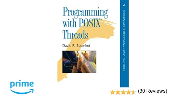 Threads  Basic Theory and Libraries www frontiersin org