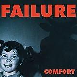 Comfort (Vinyl)