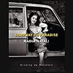 Stairway to Paradise: Growing Up Gershwin | Nadia Natali