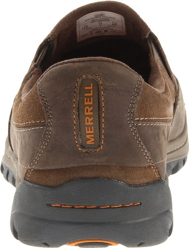 Canteen Traveler Shoe Rove Merrell Slip on 7HnAxxq0