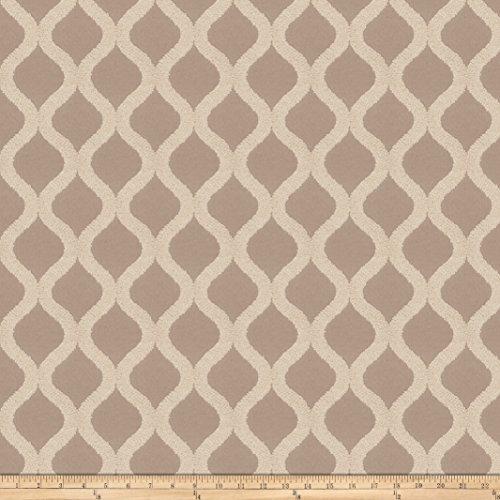 fabricut-daimler-embroidered-chenille-linen