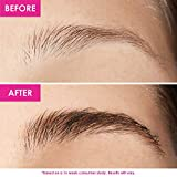 Grande Cosmetics Limited Edition Transformation