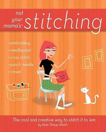 Stitch it prices