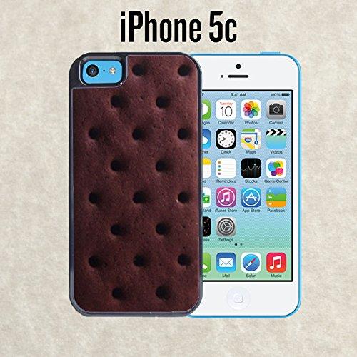 ice cream sandwich iphone 5c case - 8