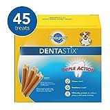 PEDIGREE DENTASTIX Small/Medium Dog Dental Treats