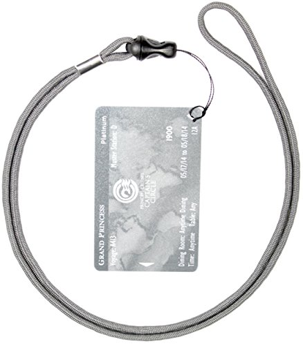 eluminz-premium-cruise-lanyard-with-detachable-key-card-holder-gray-2-pack