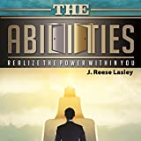 Bargain Audio Book - The Abilities