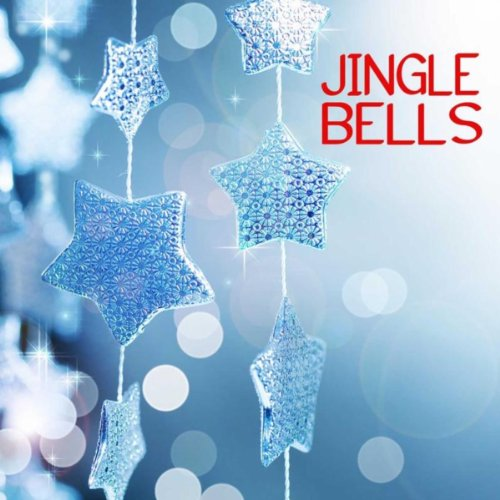 I Heard The Bells On Christmas Day (Jingle Bells On String)