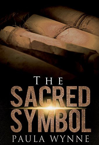 The Sacred Symbol: A Historical Conspiracy Mystery Thriller (Torcal Trilogy Book 2) (Switch Symbol)