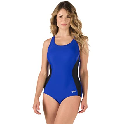 Swimming attire for conservative women dating