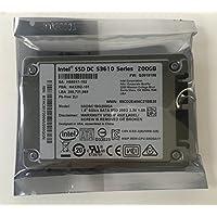 Intel DC S3610 200 GB 1.8 Internal Solid State Drive SSDSC1BG200G401