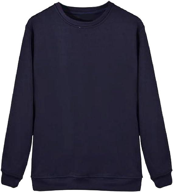 Kiyotoo Mens Hipster Hip Hop Workout Short Sleeve Hoodies Zipper Longline Pullover Hooded Gym Sweatshirts Drawstring