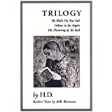 Trilogy (New Directions Paperbook)