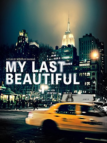 my-last-beautiful
