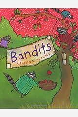 Bandits Hardcover