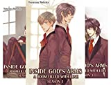 Inside God's Arms (6 Book Series)
