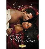 Capturada (Spanish) MacLean, Julianne ( Author ) Aug-30-2012 Paperback