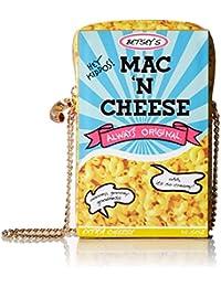 Smack N Cheese