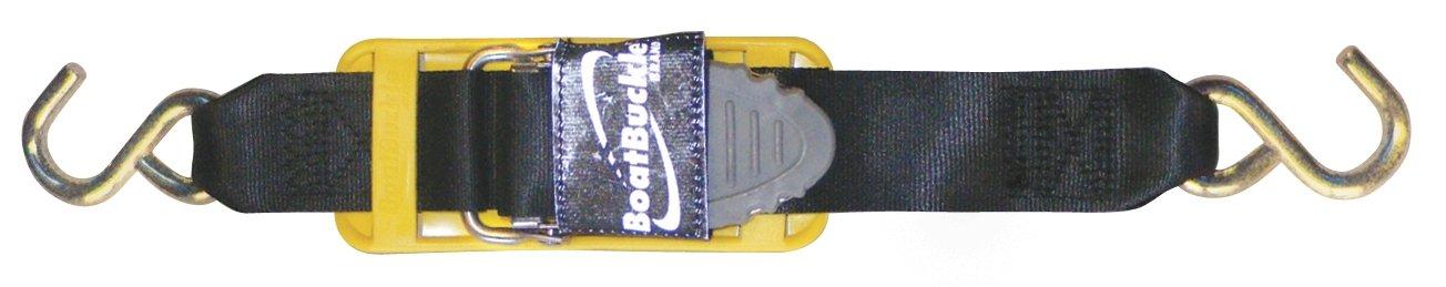 BOATBUCKLE Pro Series Kwik-Lok Qualit/é Marine darrimage