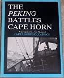 img - for Peking Battles Cape Horn book / textbook / text book