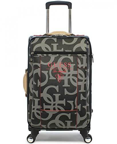 guess-travel-thurston-21-expandable-carry-on-spinner