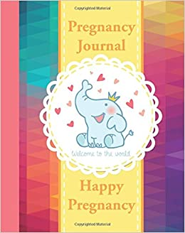 buy pregnancy journal book online at low prices in india pregnancy