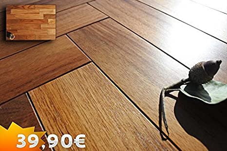 Parquet Massello O Prefinito. Good Parquet Prefinito Massello With ...