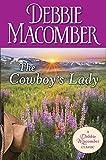 Bargain eBook - The Cowboy s Lady