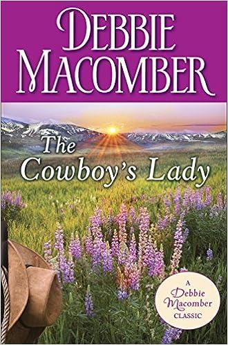 99¢ – The Cowboy's Lady