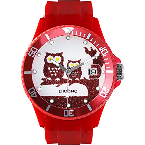 Best Girls Athletic Sport Watches