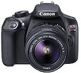 CANON(キヤノン) Canon(キヤノン) EOS Kiss X80(W) レンズキット EF-S18-55mm F3.5-5.6 IS II 付属