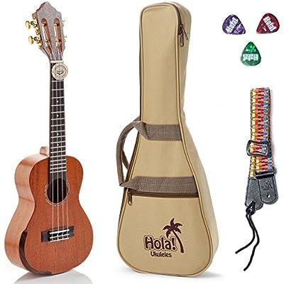 tenor-ukulele-professional-series