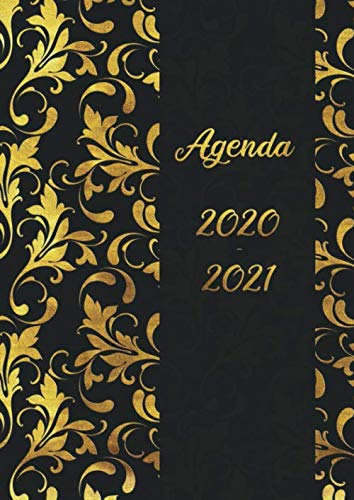 Me To You Calendrier fin 2021
