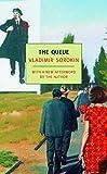 The Queue (New York Review Books Classics)