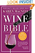 Karen MacNeil (Author) (587)  Buy new: $24.95$13.61 86 used & newfrom$9.32