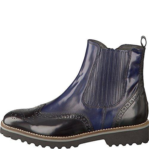 Gabor Shoes 51.682 Stivaletti Da Donna Neri